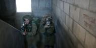 صور: جيش الإحتلال يحبط بنية عسكرية للجهاد الإسلامي بجنين بتوجيهات من غزة