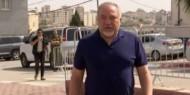 الكشف عن لقاء سري جمع مسؤولين كبار بسلطة عباس وليبرمان