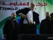 صحيفة: المخابرات المصرية منعت إسرائيل من اغتيال السنوار ومروان عيسى