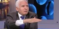 الأحمد يكشف عن موقف مصر إزاء رؤية الفصائل لإنهاء الانقسام