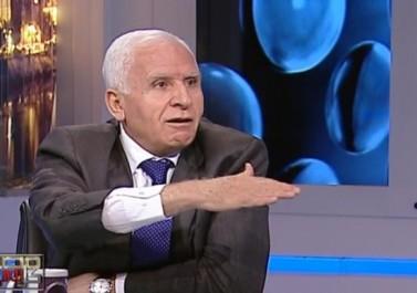 الأحمد: على حماس وقف قراها الخطير حول منتجات الضفة
