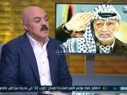 """المشهراوي: المقاومة استطاعت تحجيم """"دولة نووية"""".. و""""فتح"""" أساس النضال"""