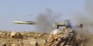 """بالتفاصيل : الاستيلاء على أسلحة نوعية متجهة من إيران لـ «""""حماس"""""""