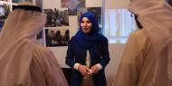 """بالصور.. """"فتا"""" تشارك في المؤتمر الثامن للشراكة بدولة الكويت"""