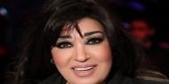 """فيديو: فيفي عبده تثير الانتقاد بملابس كاشفة... ومُعلقون: """"اختشي على شيبتك"""""""