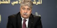 مجدلاني: تدخل قطر بالشأن الفلسطيني مرفوض ويؤهل حماس للانخراط بصفقة القرن