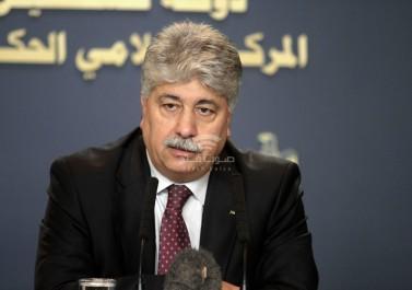 حمد: مجدلاني طلب من 91 موظفًا بوزارة التنمية مغادرة عملهم دون مبرر