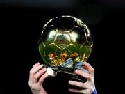 الفيفا يحسم مصير جوائز الأفضل لهذا العام