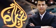 بالفيديو.. دحلان: قطر وتركيا مارستا انحطاط اعلامي ضدي.. وحجم الخراب الذي ارتكبته الدوحة يحتاج للمسائلة