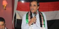 حركة فتح بالنرويج: القرار الجائر بحق أبو شباك هو امتهان وضيع لمؤسسات سلطة عباس