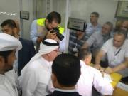 رابط كشف أسماء المستفيدين من المنحة القطرية في غزة