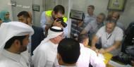 """قيادي فلسطيني يُهاجم العمادي: """"يتصرف كأن قطاع غزة محمية قطرية"""""""