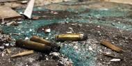 مُكذّبة رواية الاحتلال.. عائلة البرغوثي تكشف تفاصيل اغتيال ابنها وتُطالب بتحقيق دولي
