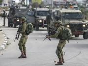 جيش الاحتلال يستولي على خيم وخلايا شمسية غرب بيت لحم