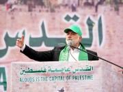 هنية: اغتيال أبو العطا يدفعنا لتعزيز تحالف فصائل المقاومة