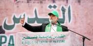 """هنية يتحدث عن عدة ملفات ويكشف عن تطور العلاقة بين حماس ومصر في """"قضايا أمنية"""""""