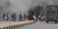 قوى معارضة سودانية ترفض خطة المجلس العسكري لإجراء انتخابات