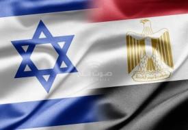 لهذه الاسباب.. وفد إسرائيلي يزور القاهرة