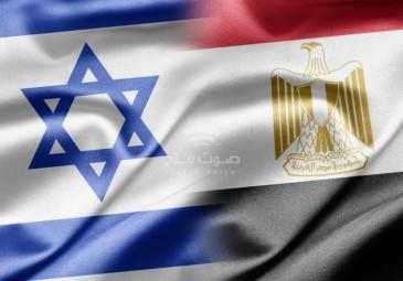 أول سفيرة لإسرائيل تقدم أوراق الاعتماد للسيسي وتشكره على تعزيز السلام