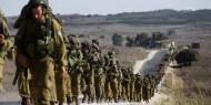 بالأسماء.. الاحتلال يتأهب لإخلاء قواعد عسكرية على الحدود مع غزة