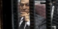 بالفيديو.. مبارك يكشف التفاصيل: 800 شخص اقتحموا الحدود الشرقية من غزة وحماس في 2011