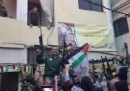 اللينو: بيروت المنتصرة على الحصار والاحتلال قادرة على تجاوز هذه الكارثة