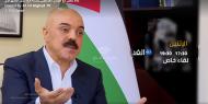 بالفيديو.. لقاء هام للقائد سمير المشهراوي عبر فضائية الغد