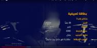 بالفيديو.. داخلية غزة تبث اعترافات عملاء مع الاحتلال حول تسلل الوحدة الخاصة بخانيونس