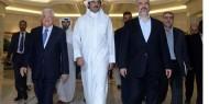 السعودية: استمرار الانقسام الفلسطيني إلى اليوم سببه قطر