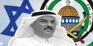 العمادي في غزة لترسيم الصفقة.. ادخال الأموال القطرية مقابل وقف البالونات الحارقة