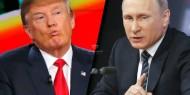 مكتب التحقيق الفيدرالي يحقق: هل ترامب عميل سري لصالح روسيا؟!