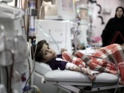توضيح هام بشأن تحويلات المرضى للمستشفيات المصرية