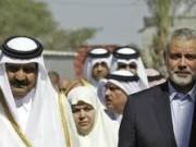 موقع اسرائيلي: صبرُ حماس بخصوص المنحة القطرية بدأ ينفد!