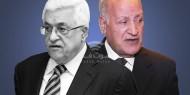 سفير فلسطيني يفضح المستور ويكشف تفاصيل جديدة عن فساد سفارات السلطة
