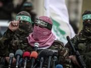 """شاهد الفيديو : القسام ينشر فيديو لعملية """"حد السيف"""" في ذكراها الاولى"""