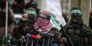 القسام يحصل على وثيقة سرية وحساسة للواء المظليين بالجيش الإسرائيلي