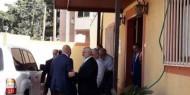 يديعوت: مصر تعد حركة حماس بفتح معبر رفح مقابل هذه الشروط