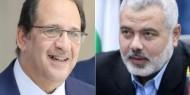 صحيفة: حماس تطلب ضغطاً مصرياً على عباس و (3) سيناريوهات بشأن قطاع غزة