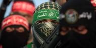 الفصائل تحذر: قرارات قطع رواتب الموظفين تعمل على فصل غزة إدارياً