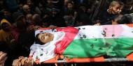 """اغتيال الطفولة.. """"يونيسف"""" تطالب بوقف استهداف أطفال فلسطين"""