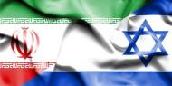 """""""ديلي ميل"""": """"الموساد"""" الإسرائيلي هرب عالم ذرة إيراني بالاشتراك مع الاستخبارات الأمريكية والبريطانية"""