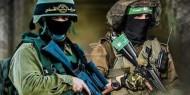 حماس: علاقتنا مع سرايا القدس متينة وتوجه رسالة تحدى الى نتنياهو مفادها..
