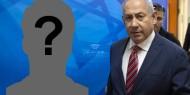 تسلل للقائه عبر موقف السيارات.. بالفيديو والصور: نتنياهو يلتقي زعيم عربي سرا على هامش وراسو