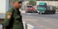 صحيفة تكشف عن مخطط حماس للسيطرة على معابر قطاع غزة