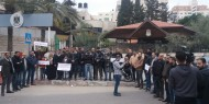 بيان صادر عن لجنة المقطوعة رواتبهم والمفصولين تعسفياً في قطاع غزة