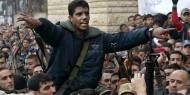 محكمة عوفر العسكرية تمدد إعتقال القيادي بكتائب الأقصى زكريا الزبيدي