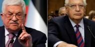 فريدمان  يطالب الرئيس عباس  بكشف حساب عن  سبعه مليار دولار