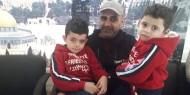 """""""العقيد محمود مطرية"""": لن أغادر السفارة حتى عودة راتبي"""