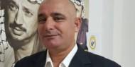 """المسؤول الفتحاوي الجاغوب: مللنا من الإدانة والاستنكار لجرائم الاحتلال يجب حمل عصا """"غليظة"""""""