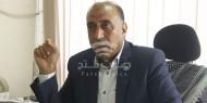 د . الرقب : واشنطن تغلق أبواب العلاقة مع السلطة الفلسطينية